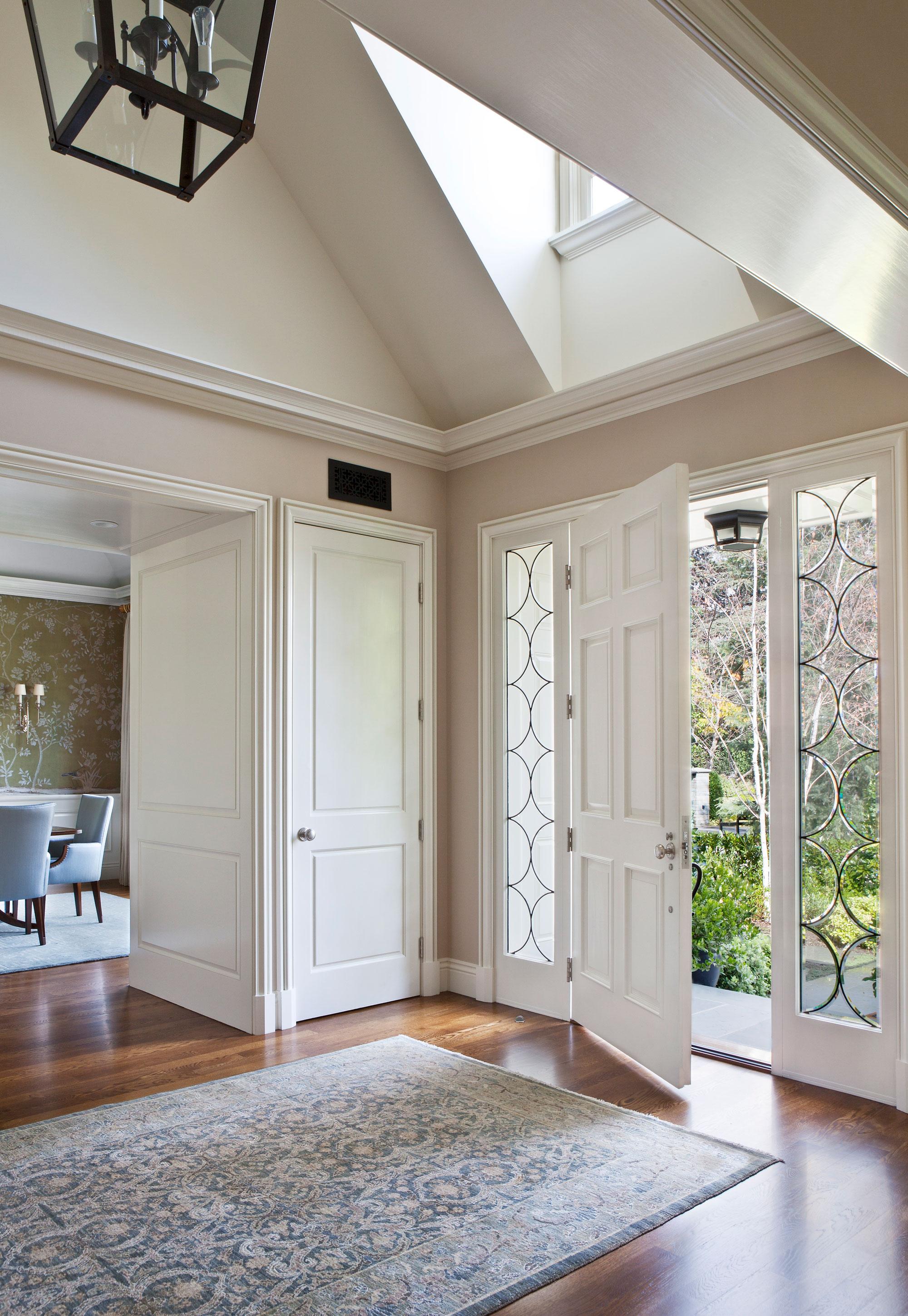 traditional-foyer-hardwood-floor-front-entry-ward-jewell.jpg