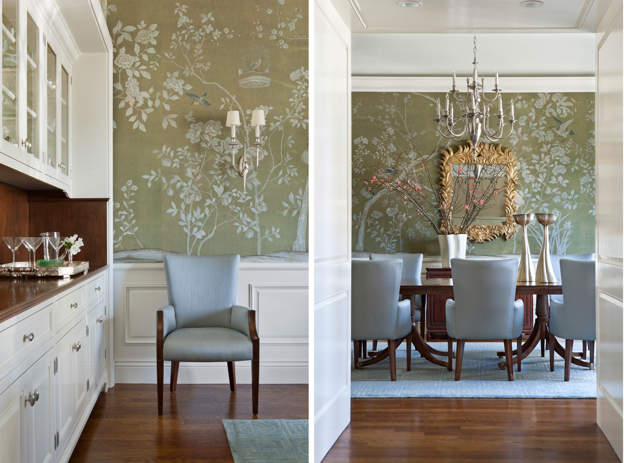 dining-room-wainscoting-butlers-pantry-ward-jewell.jpg