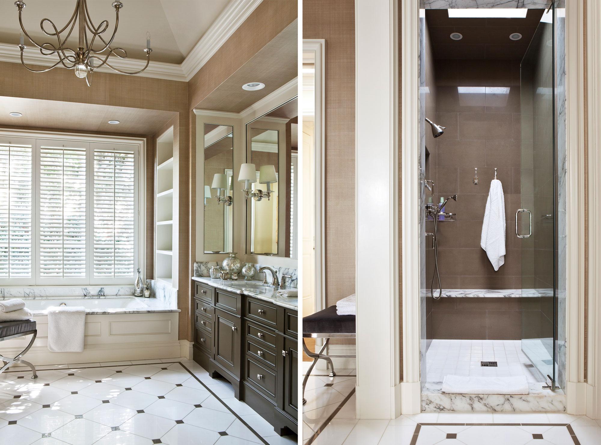 traditional-master-bathroom-tub-shower-ward-jewell.jpg