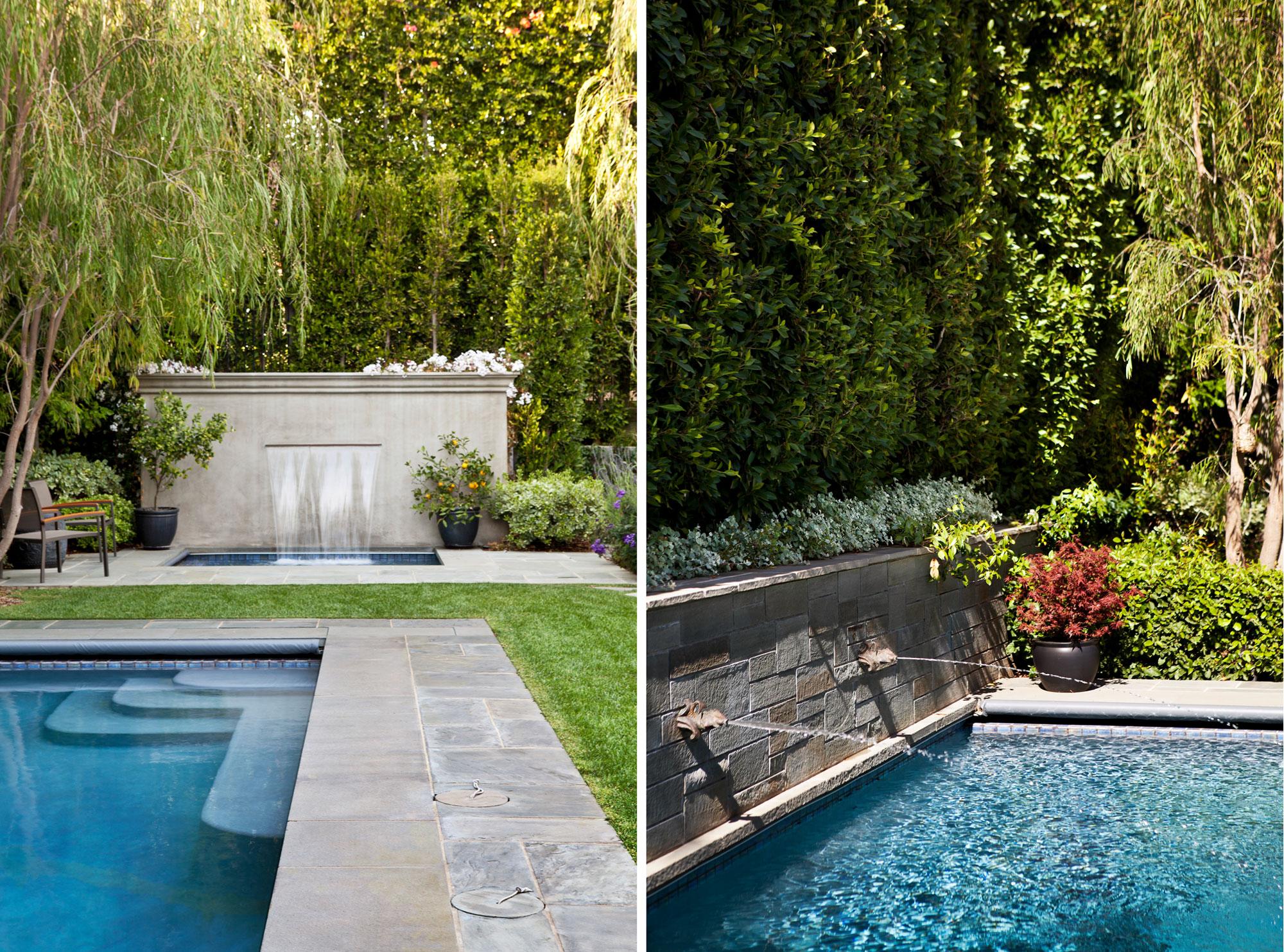 rear-patio-pool-spa-fountain-ward-jewell.jpg