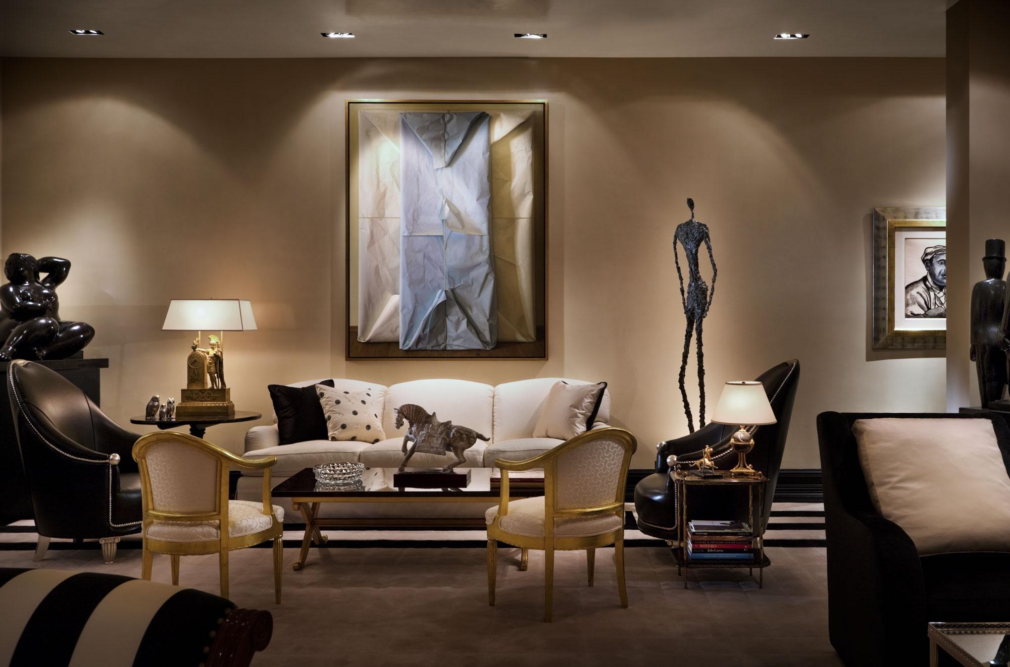 Kaye NYC - Square White Sofa.jpg