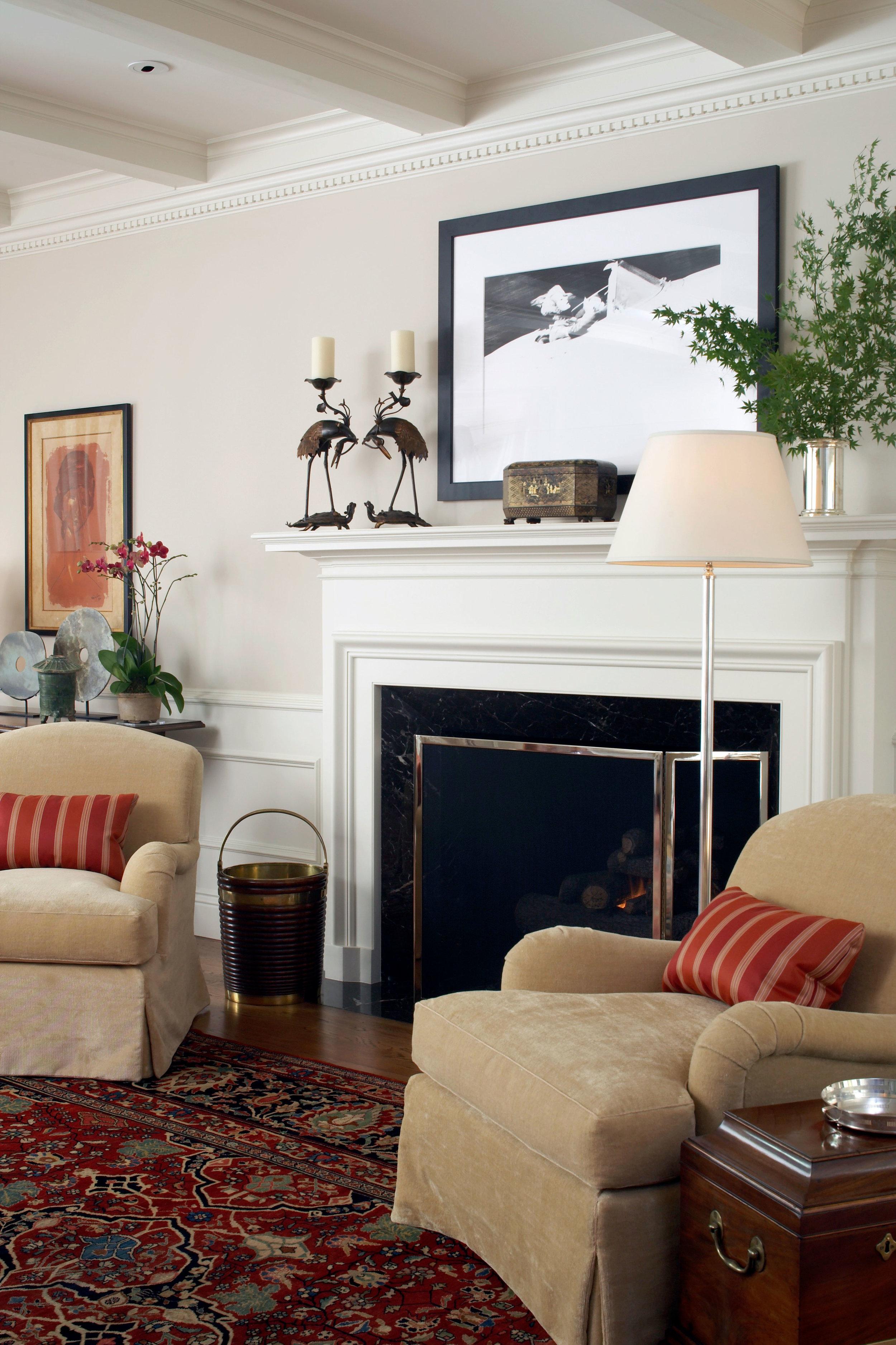 SCHAEFFER-BRENTWOOD-PARK-III-06-Living-Room-Fireplace-Detail-edit.jpg