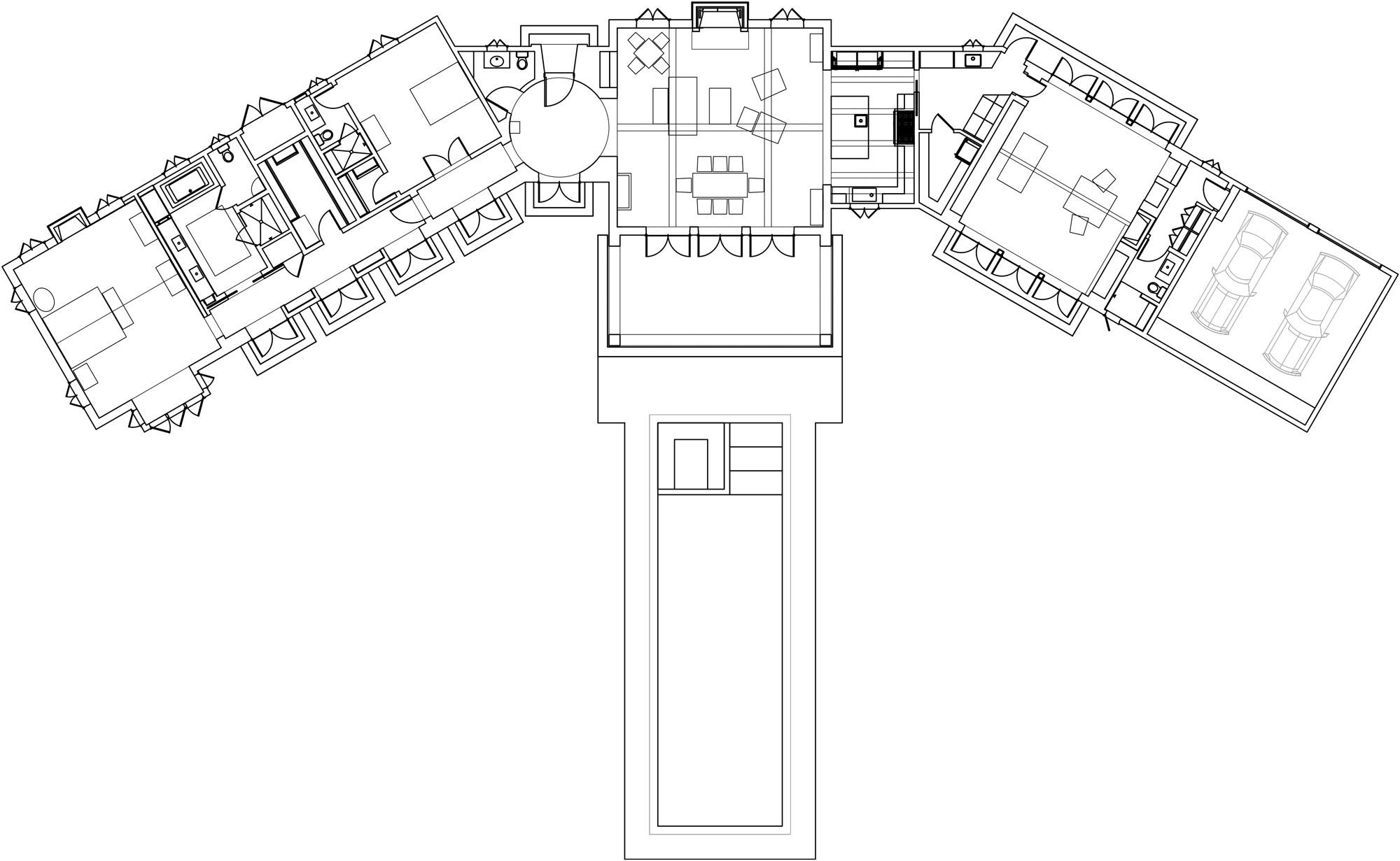 07-JEWELL-SB-FLOOR-PLAN.jpg