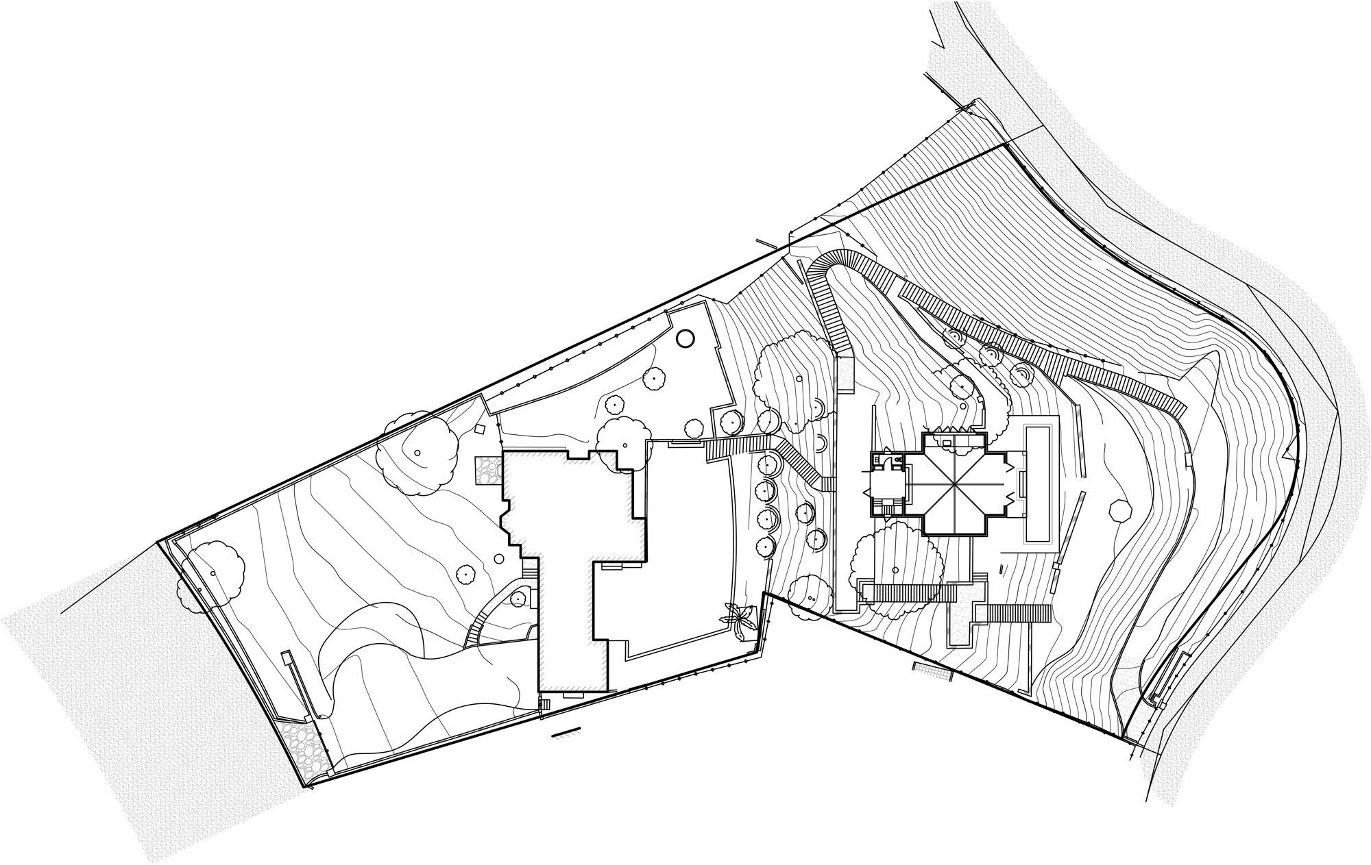 1-HOLLYWOOD-ART-STUDIO-SITE-PLAN.jpg