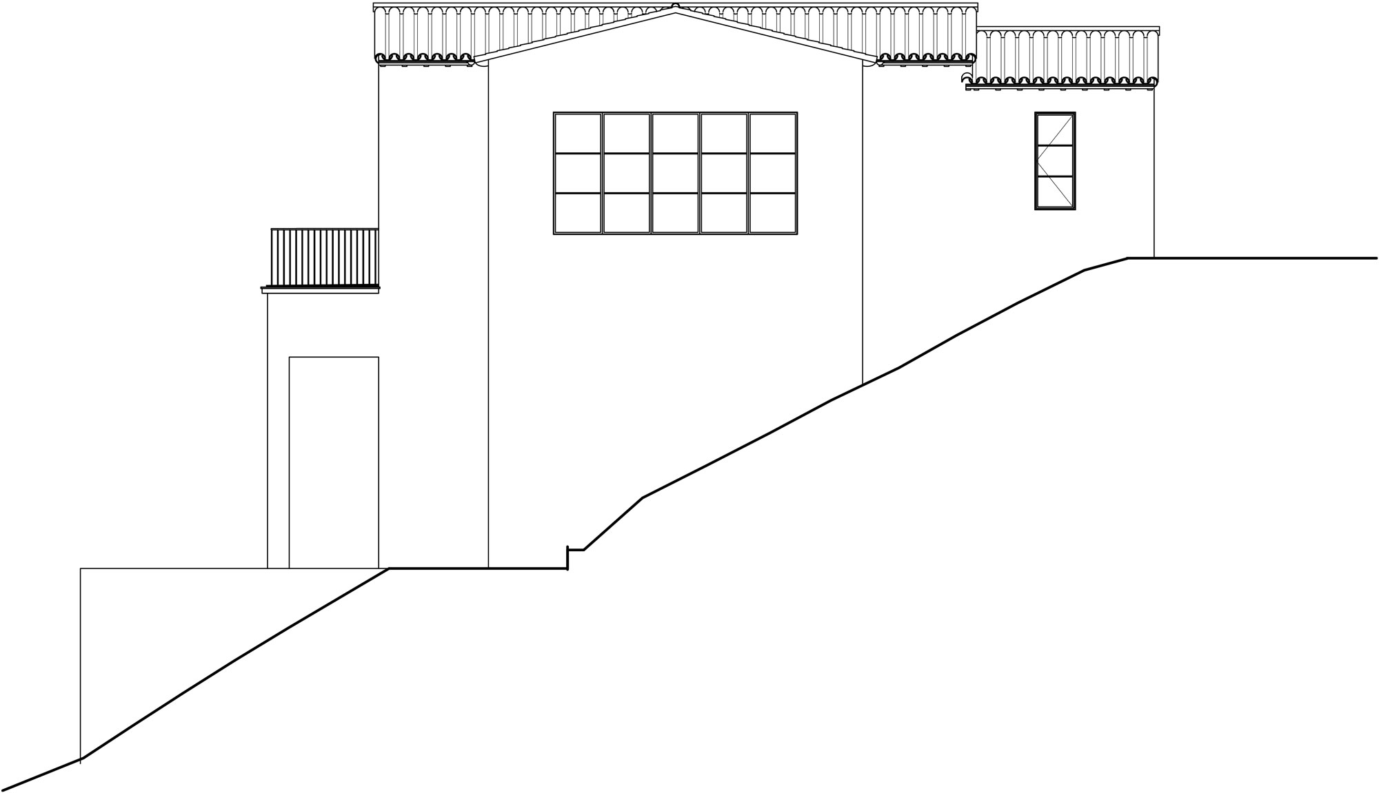 3-HOLLYWOOD-ART-STUDIO-03-NORTH-ELEVATION.jpg