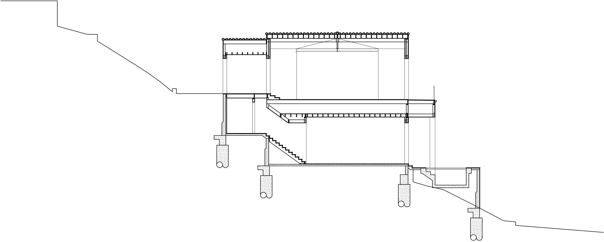 5-HOLLYWOOD-ART-STUDIO-SITE-SECTION.jpg