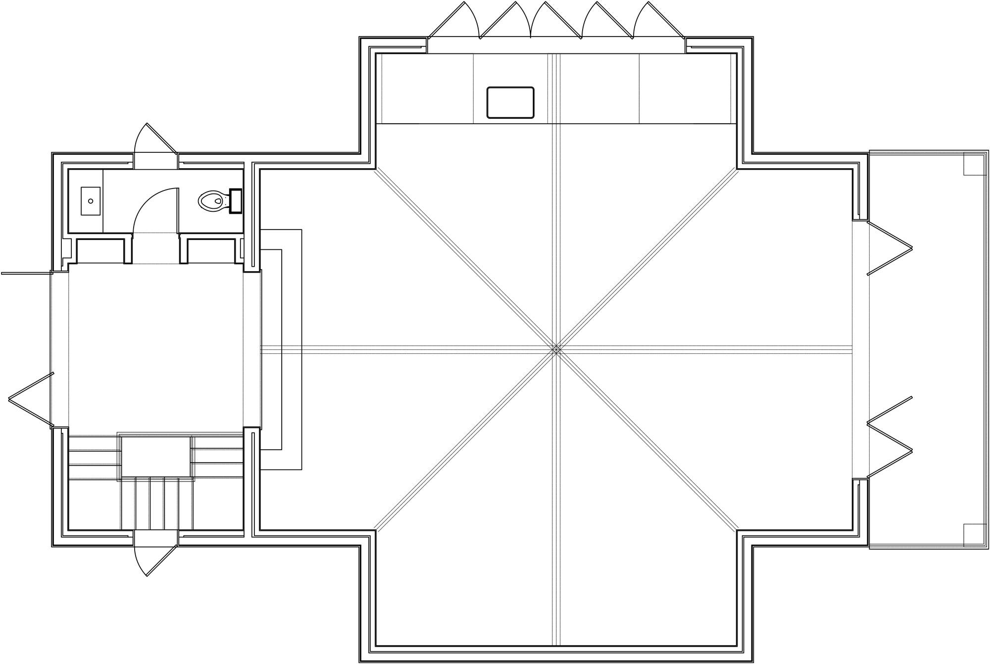 7-HOLLYWOOD-ART-STUDIO-UPPER-FLOOR-PLAN.jpg