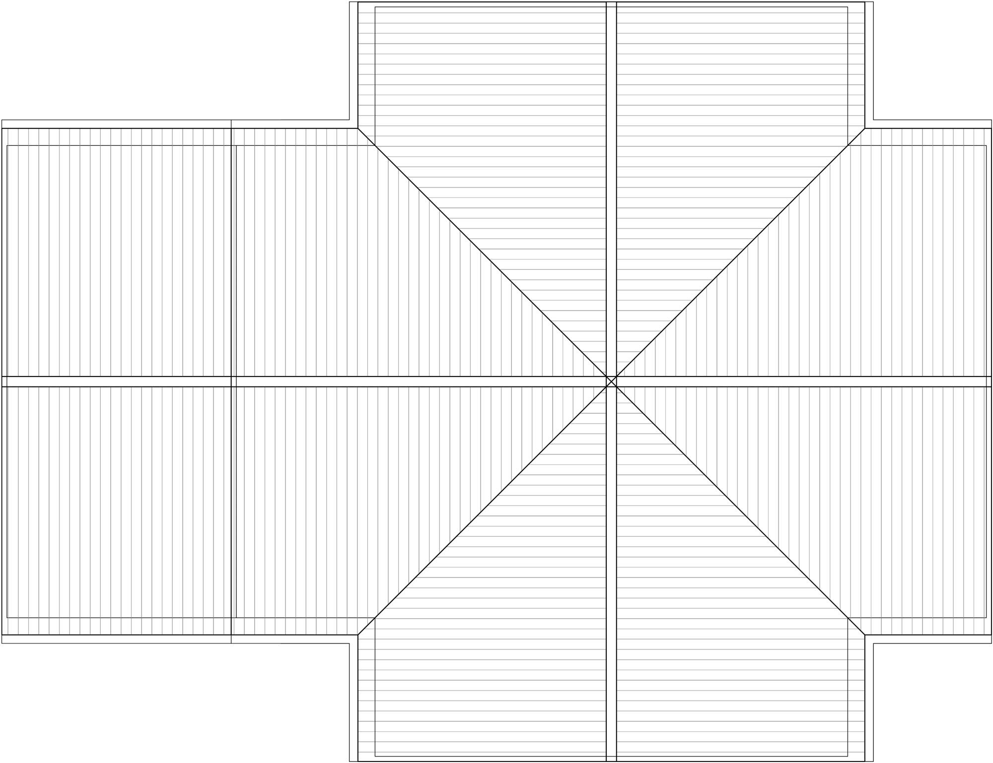 8-HOLLYWOOD-ART-STUDIO-ROOF-PLAN.jpg