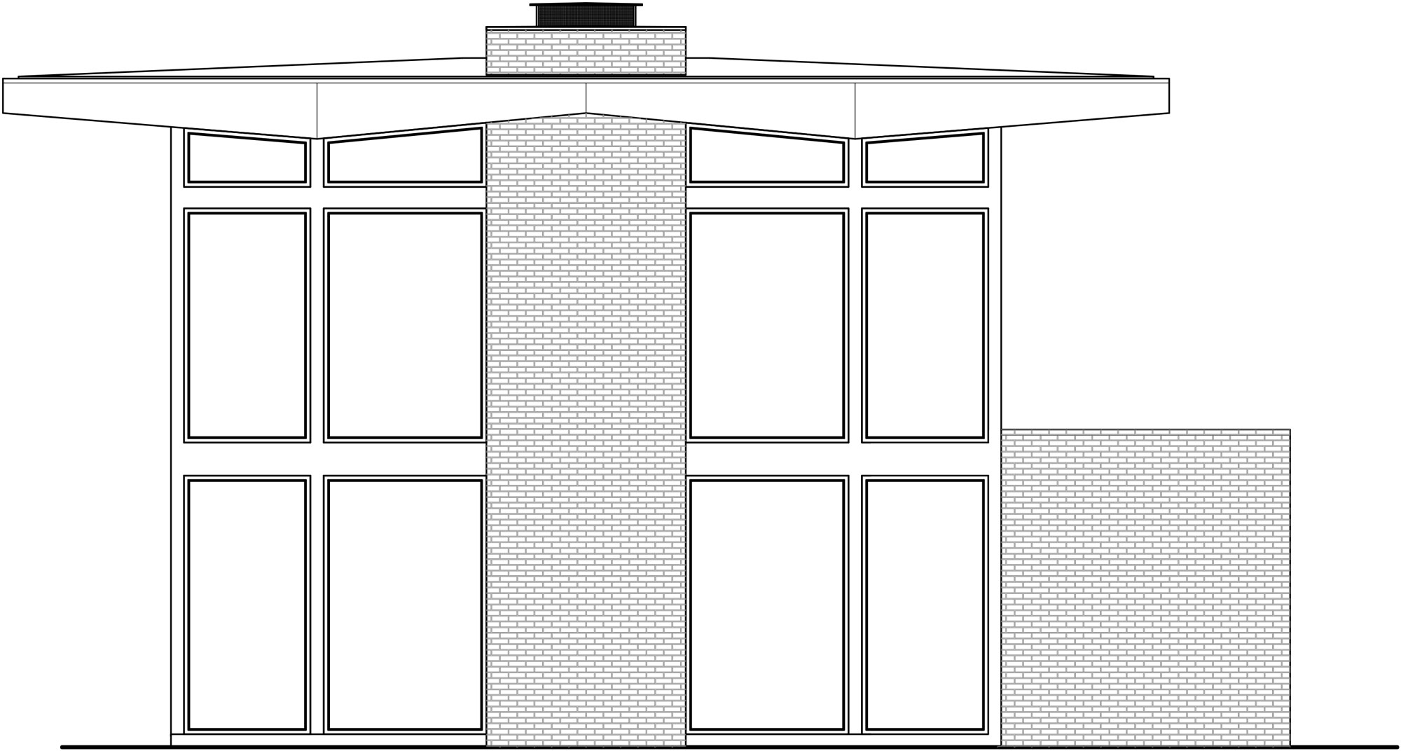 5--04-GUEST-HOUSE-NORTH-ELEVATION.jpg