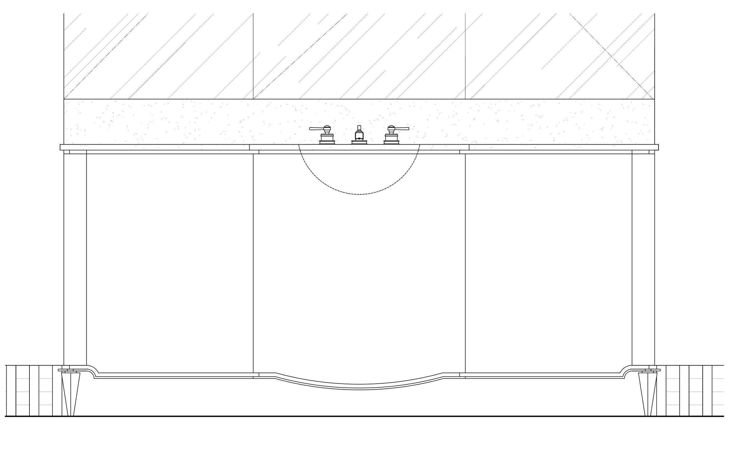 KAYE NYC MASTER BATH PULLMAN ELEVATION.jpg