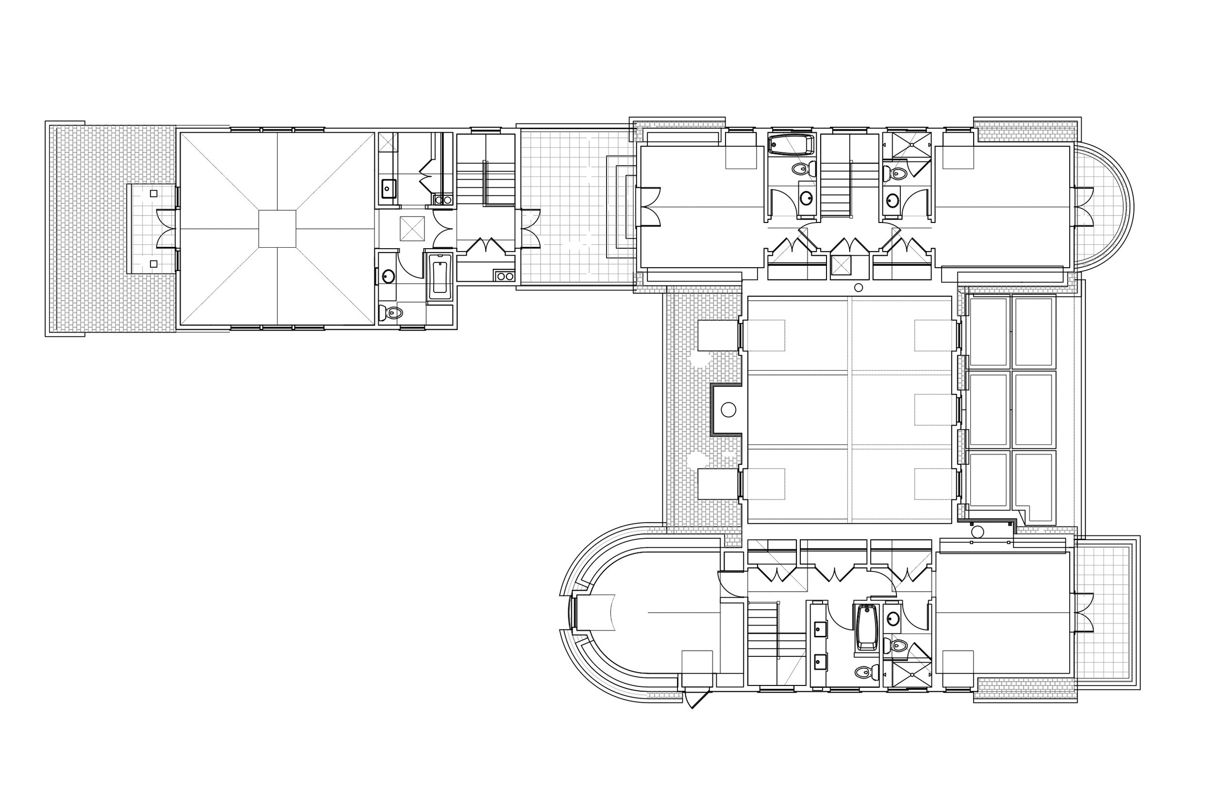 BARDIN CORONADO SECOND FLOOR PLAN.jpg