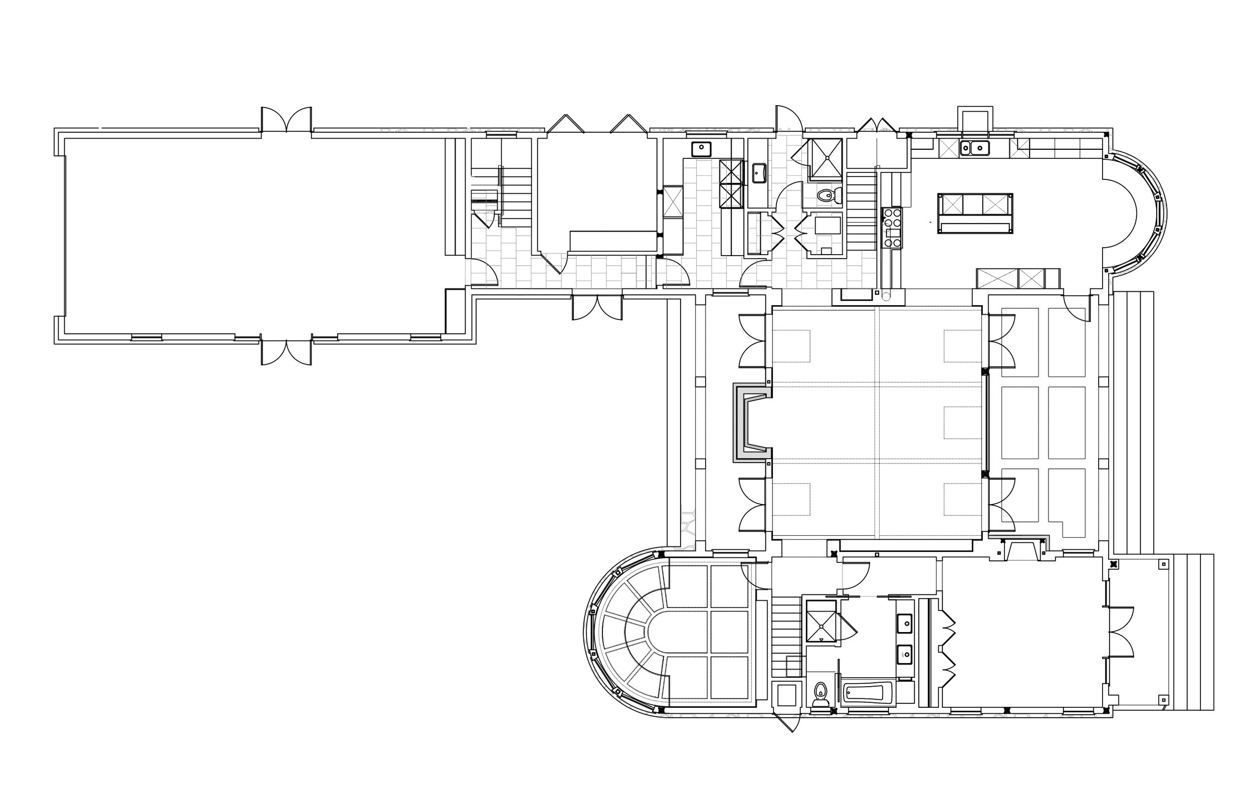 BARDIN CORONADO FIRST FLOOR PLAN.jpg