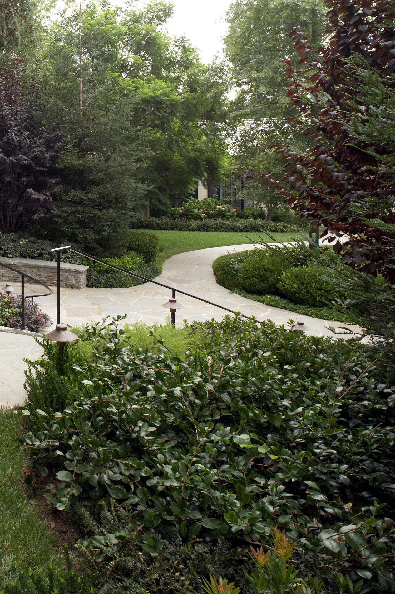 SCHAEFFER-BRENTWOOD-PARK-III-02-Walkway-Path-vertical-edit.jpg