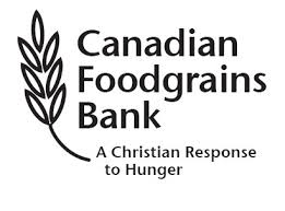 Food Bank.jpeg