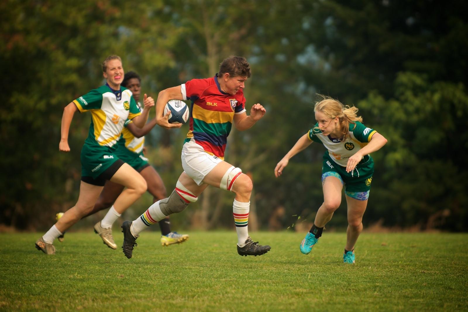 ORSU-Womens-7s-Rugby.jpg