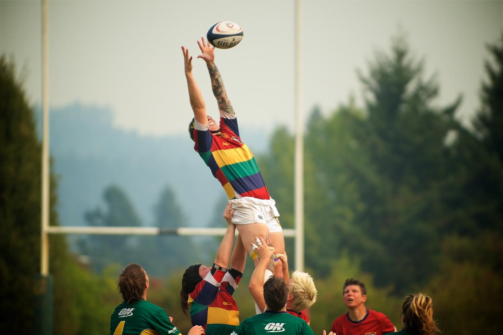 ORSU-Womens-Premier-League-Rugby-Team.jpg