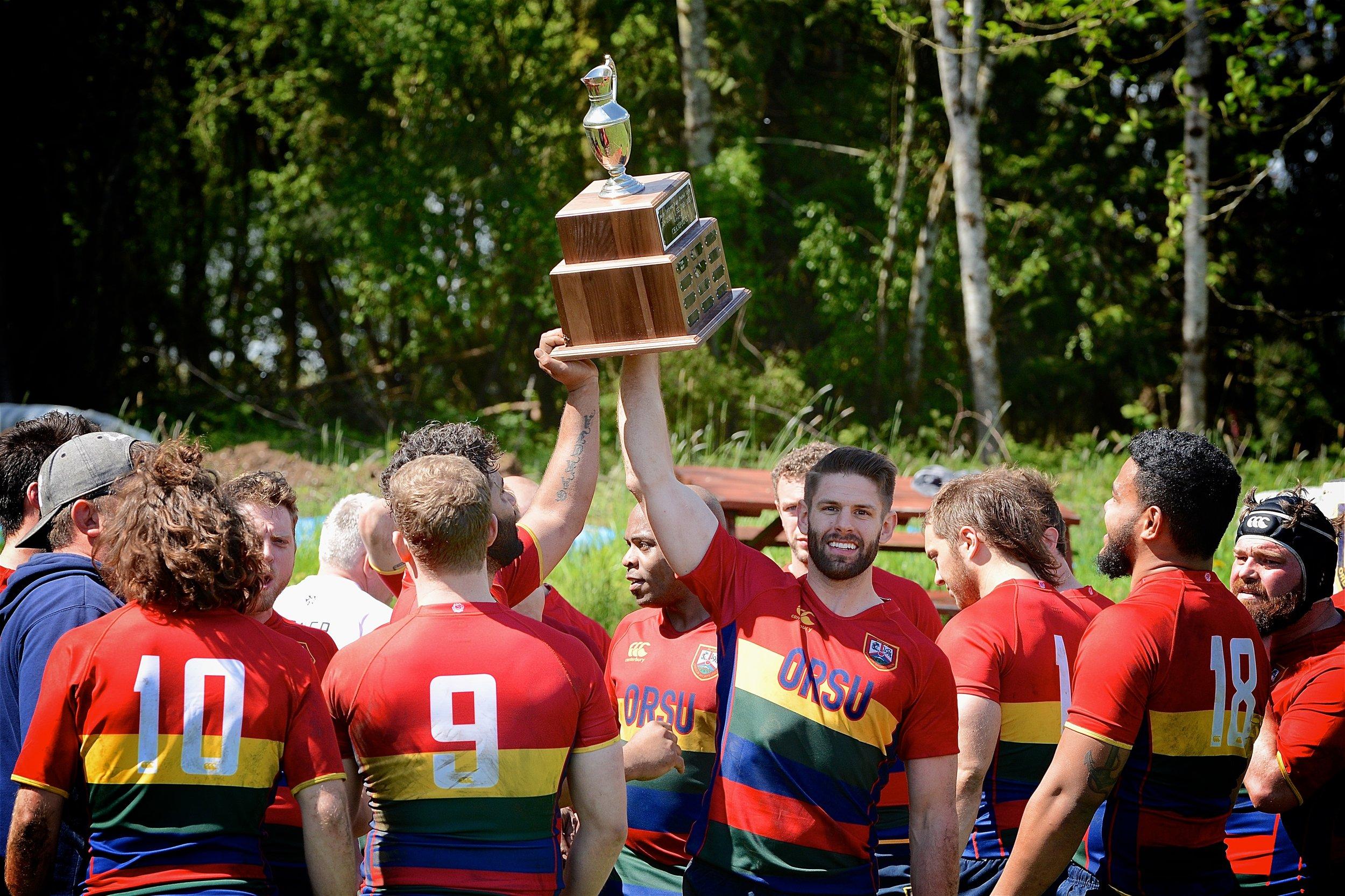 Join-ORSU-Rugby-Portland.jpg