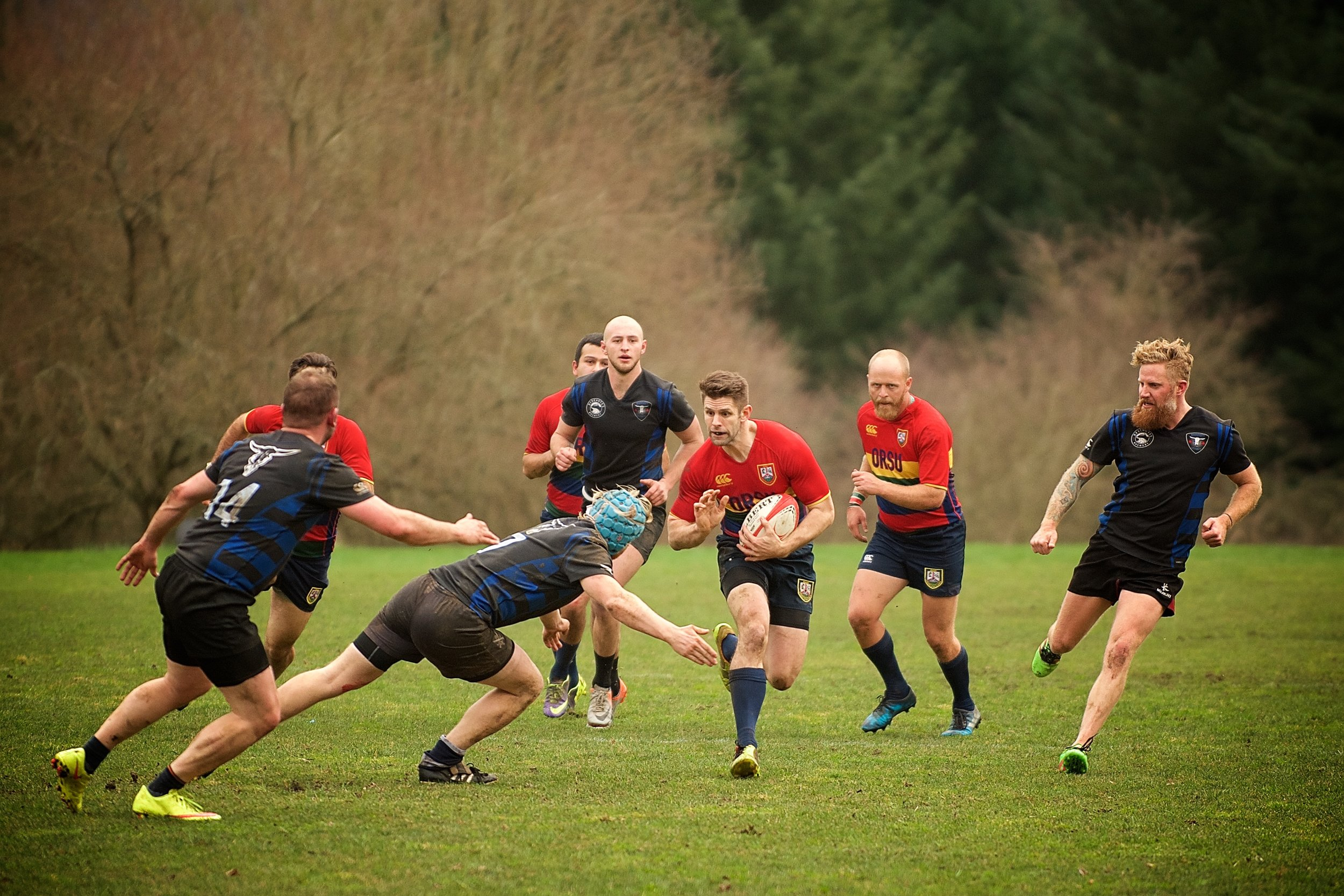 ORSU-Mens-7s-Rugby-Portland.jpg