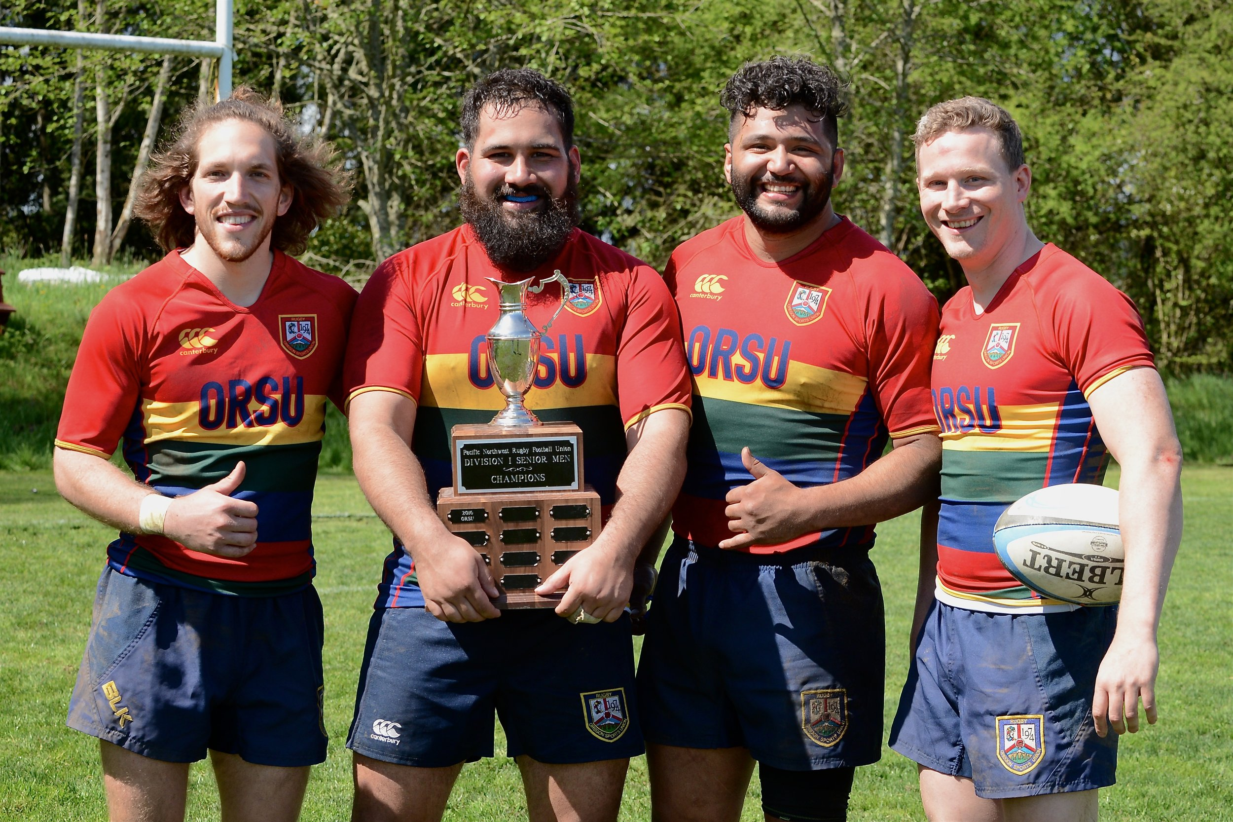 ORSU-Division1-Mens-Portland-Rugby.jpg