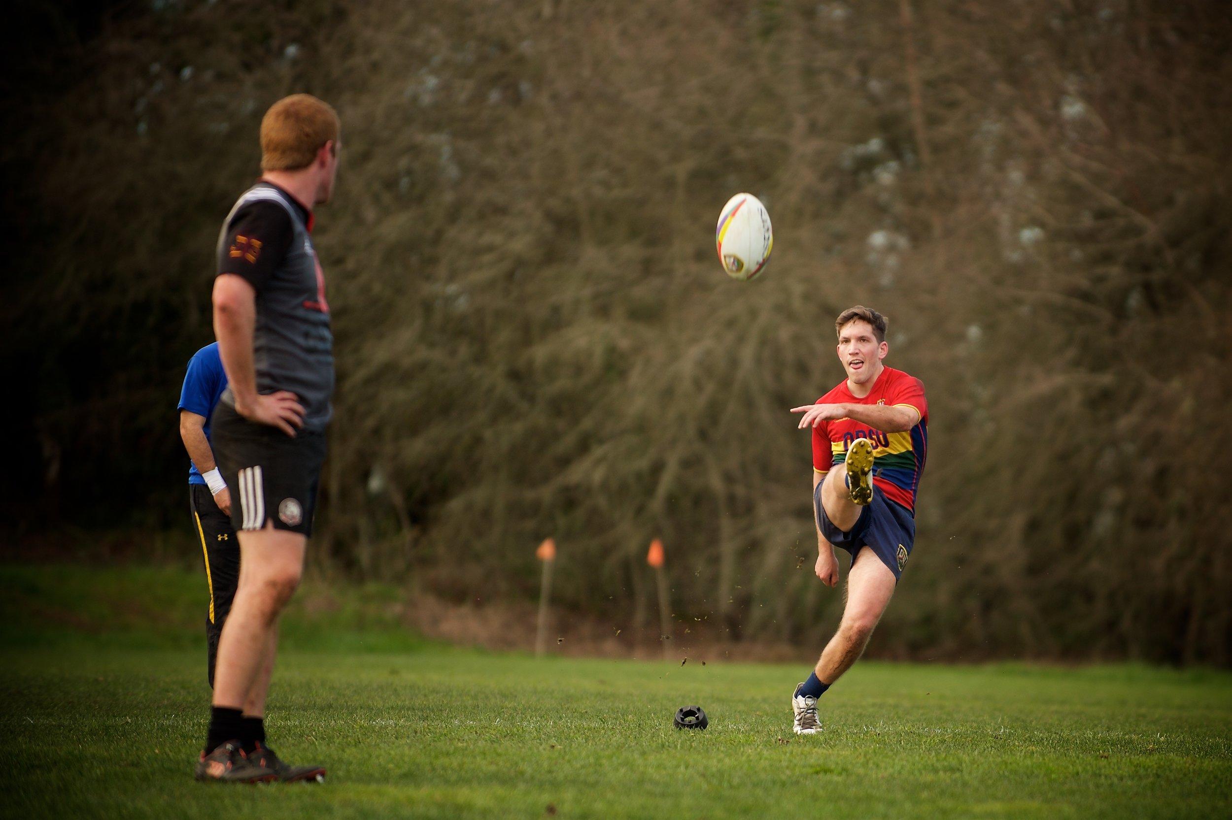 ORSU-Rugby-Mens-7s-Portland.jpg