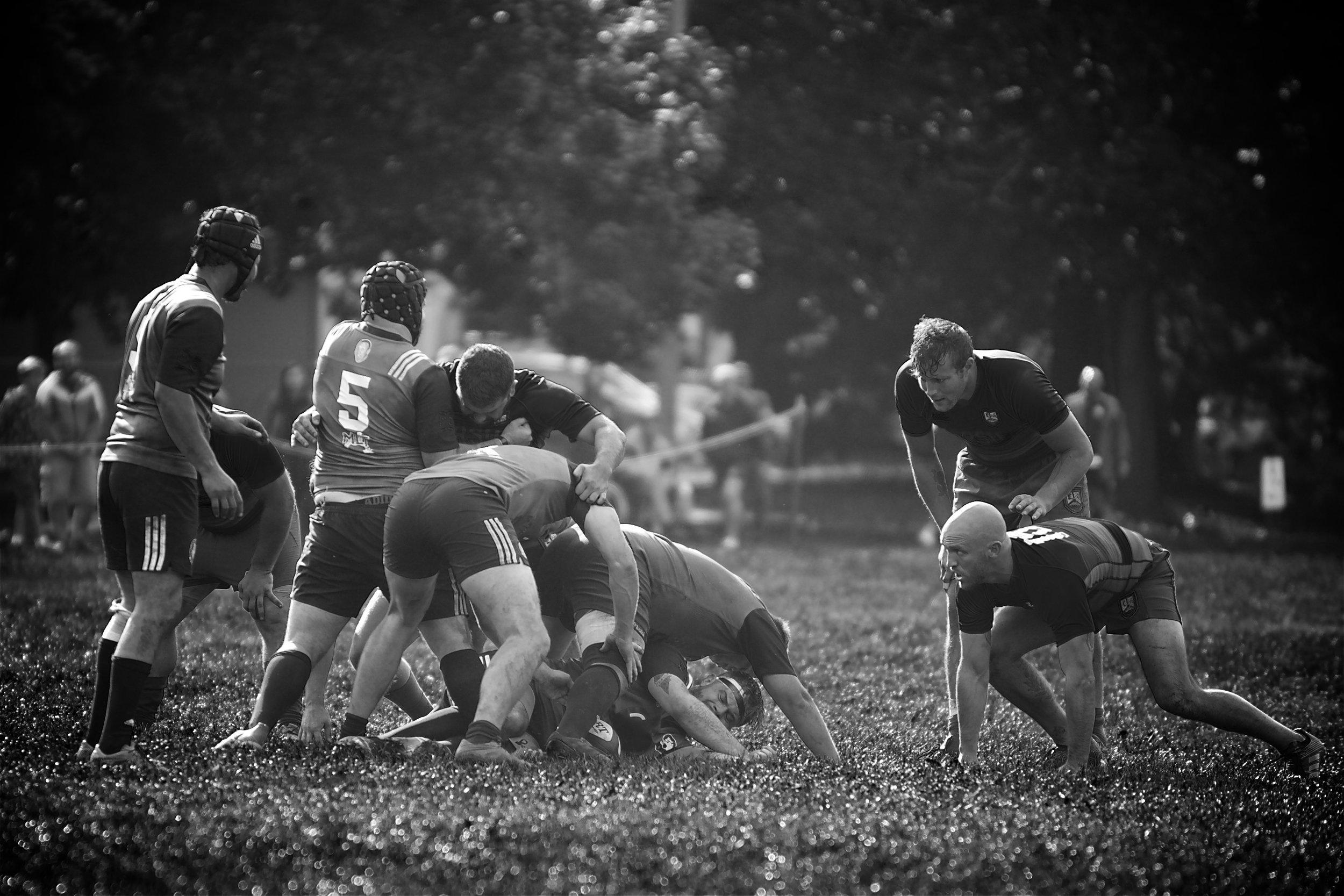 ORSU-Rugby-Portland.jpg
