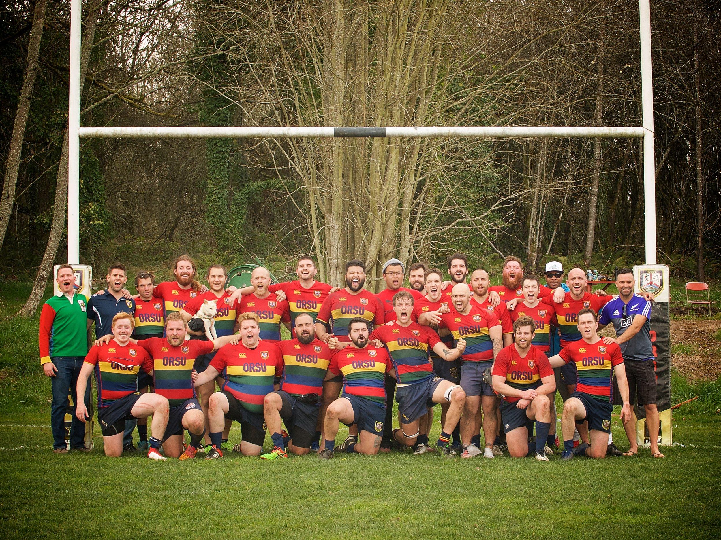 ORSU-Mens-Division3-Rugby.jpg
