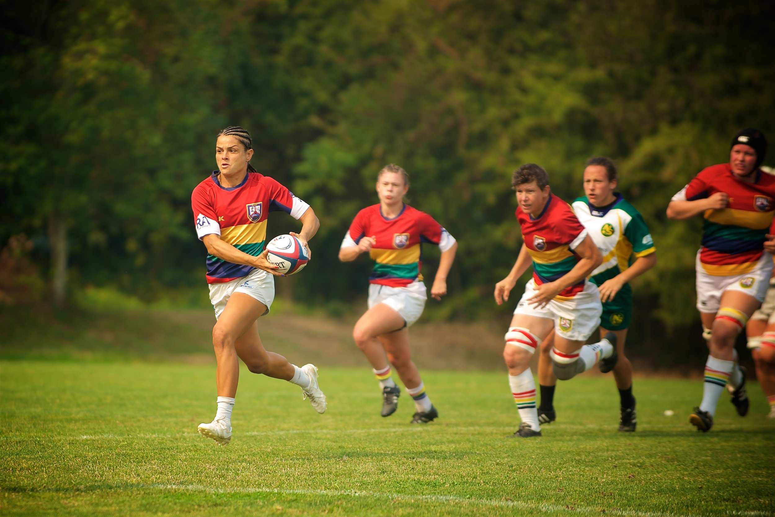 ORSU-Touch-Rugby.jpg