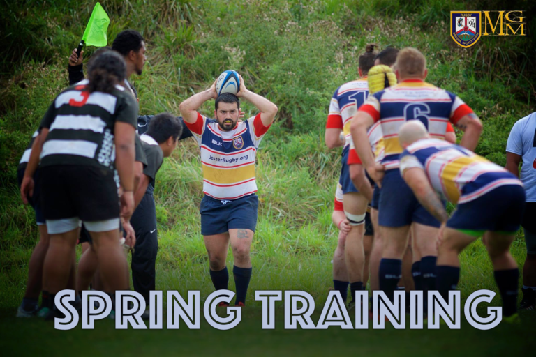 spring_training2-768x512.png