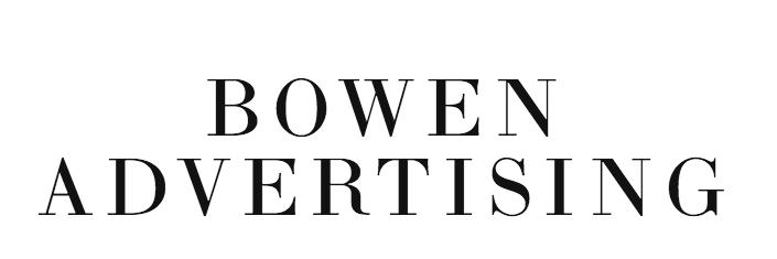 Bowen-Advertising.png