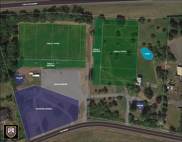 Oregon Rugby Center.JPG