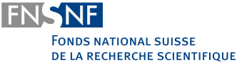 FNS logo.png