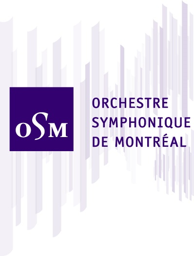 Montreal_Symphony_Orchestra_logo.jpg