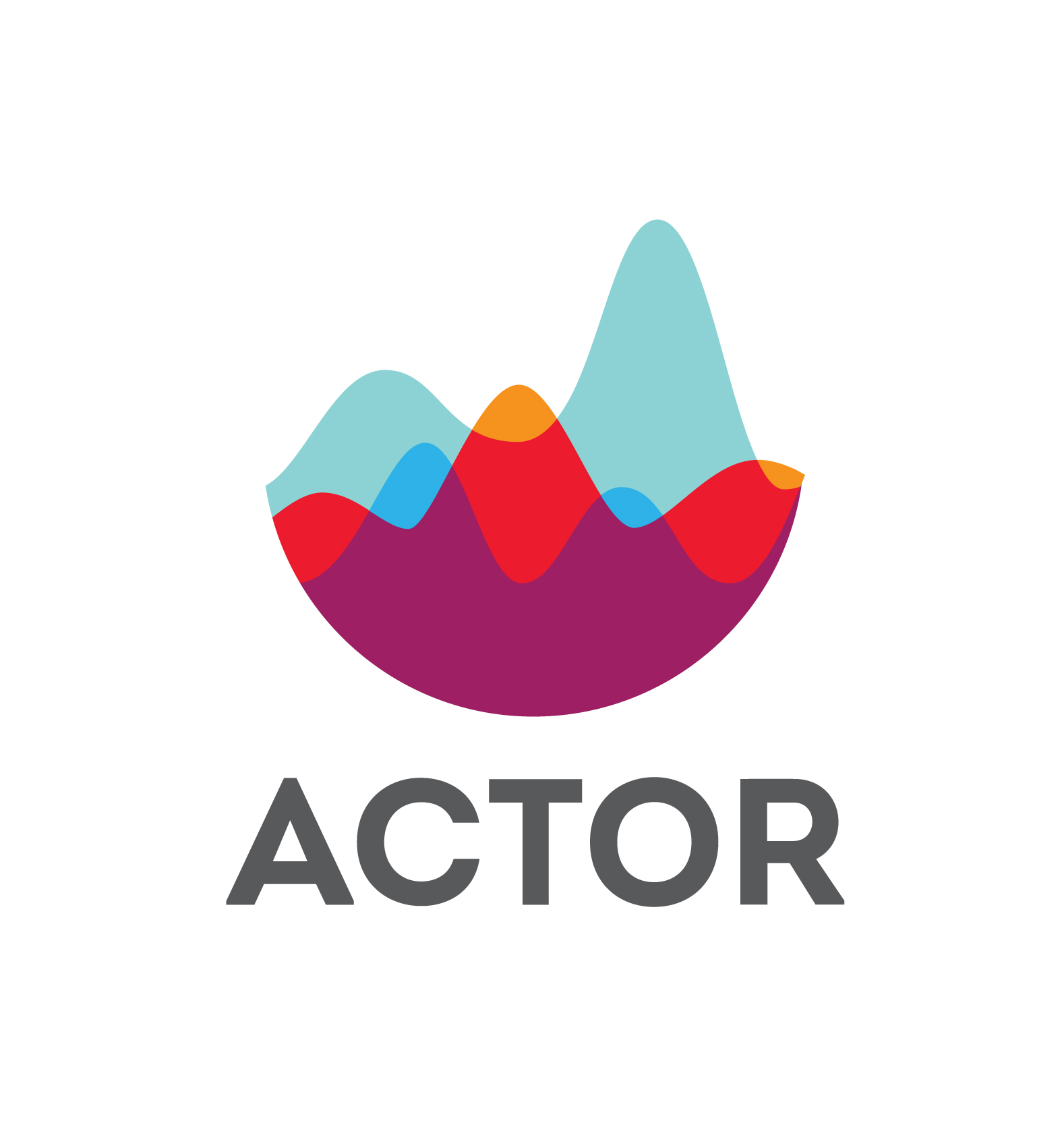 ACTOR_logo_colour_acronym-only.jpg