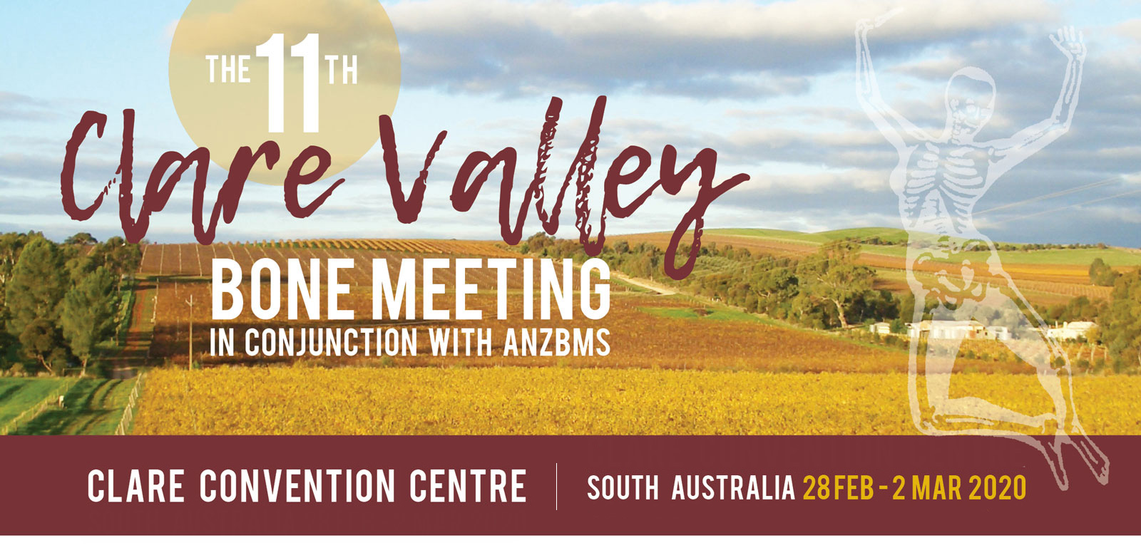 clare-valley-bone-meeting-home-banner-3.jpg