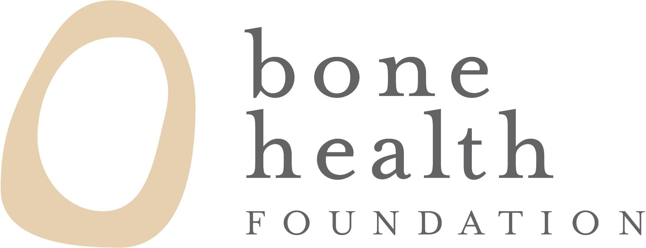 BH_Logo_rgb.jpg