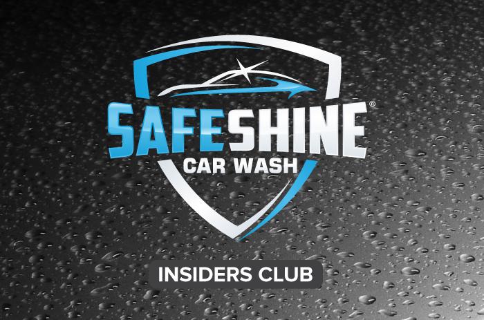 SafeShine-Insiders-Club.jpg