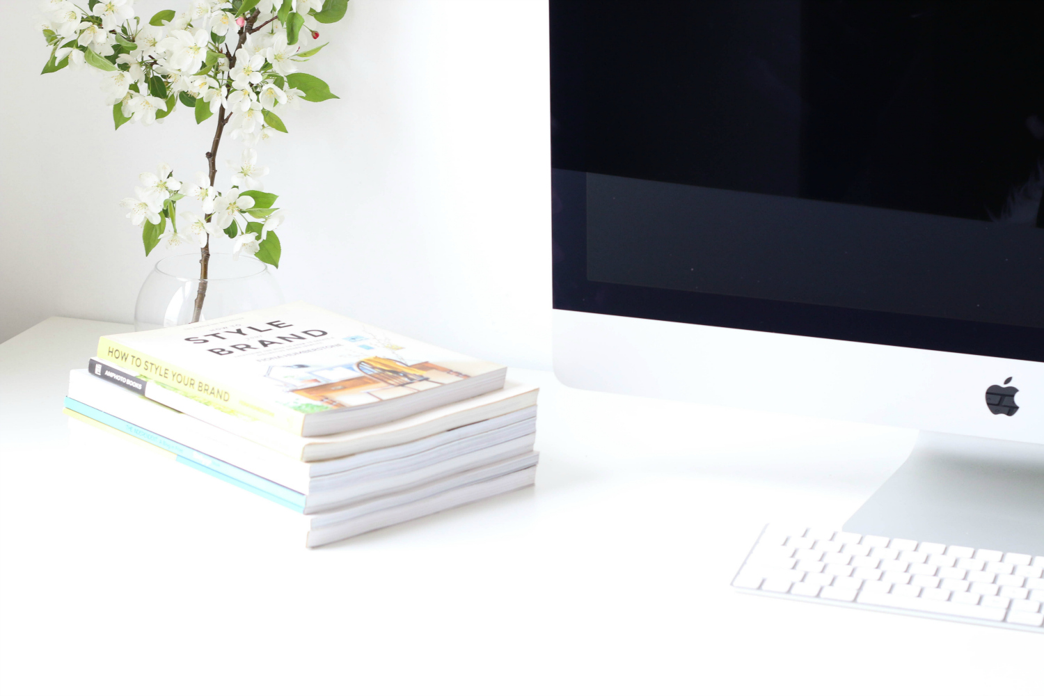 What Is A Content Style Guide And What Should You Include In It?