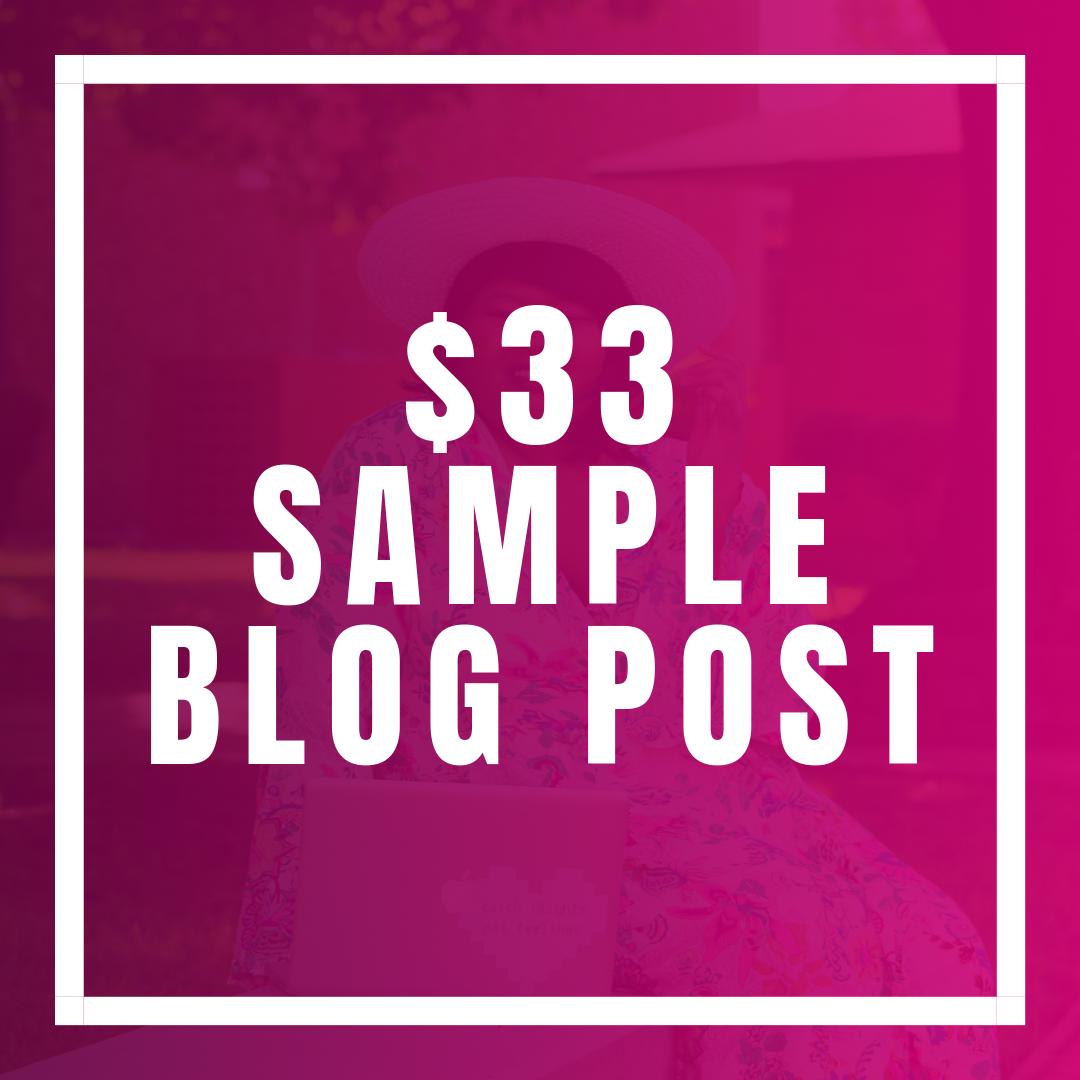 sample blog post.png