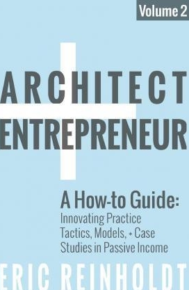 Architect and Entrepreneur 2.jpg