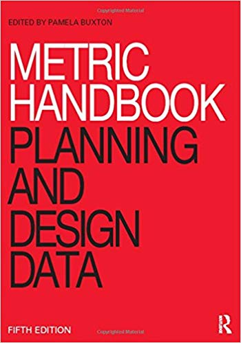 Metric Book.jpg