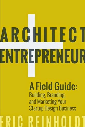Architect and Entrepreneur 1.jpg