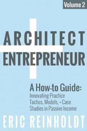 Architect and Entrepreneur.jpg