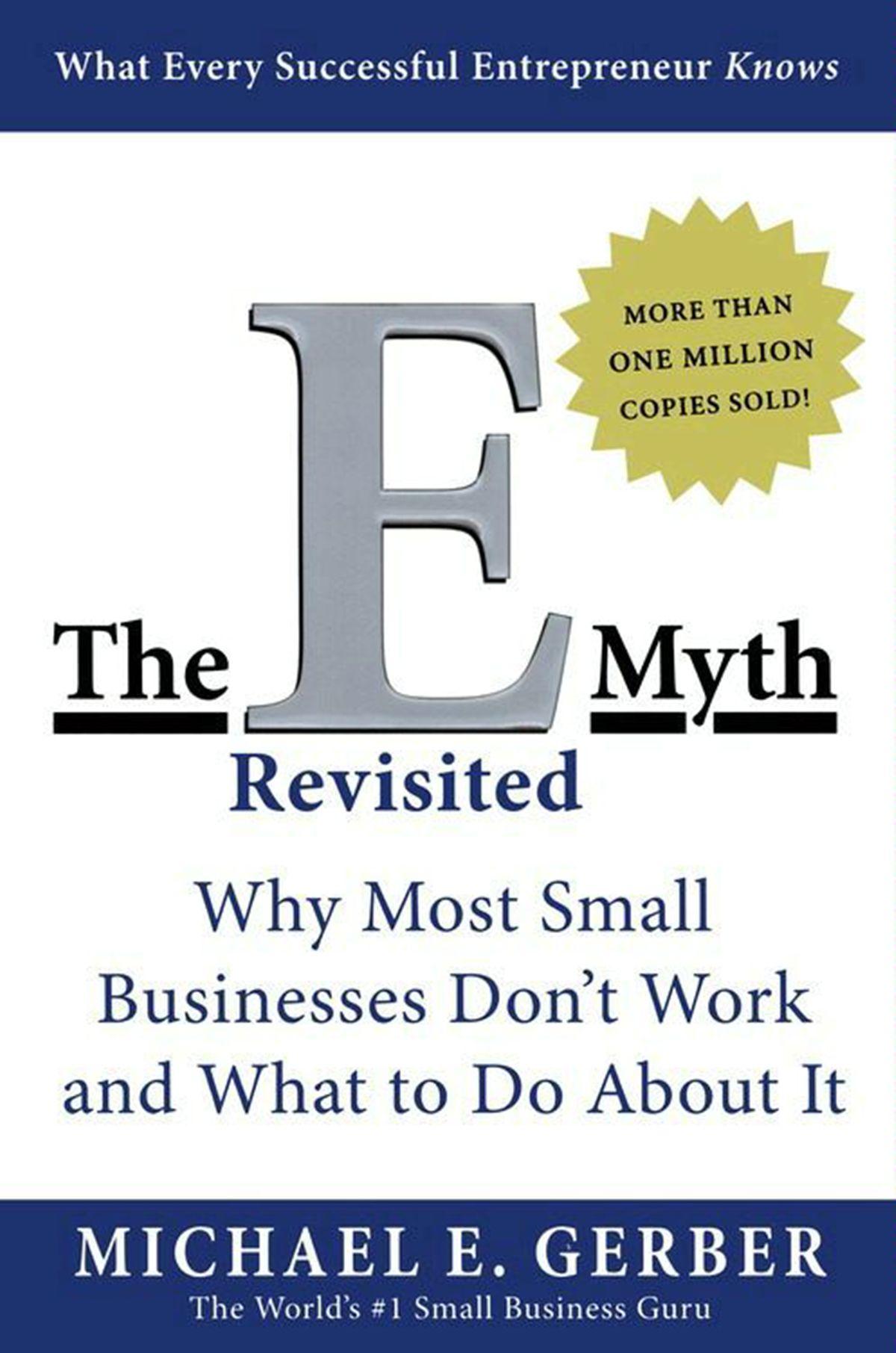 the-e-myth-revisited.jpg