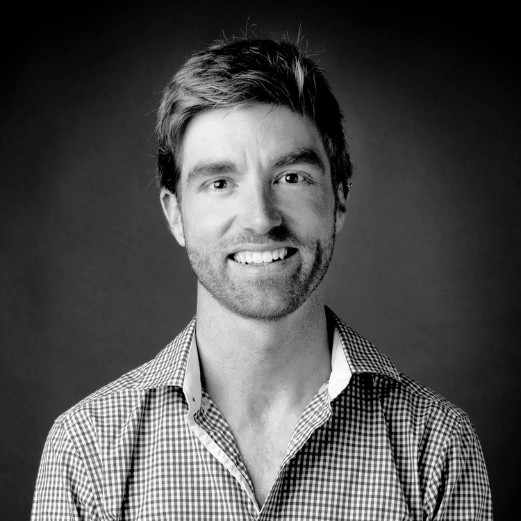 Rob Henry - Rob is the immediate past president of the ACT Institute of Architects, was the ACT Emerging Architect of the year in 2014, and has been running his own highly awarded residential architecture practice, Rob Henry Architects, for more than 5 years now.