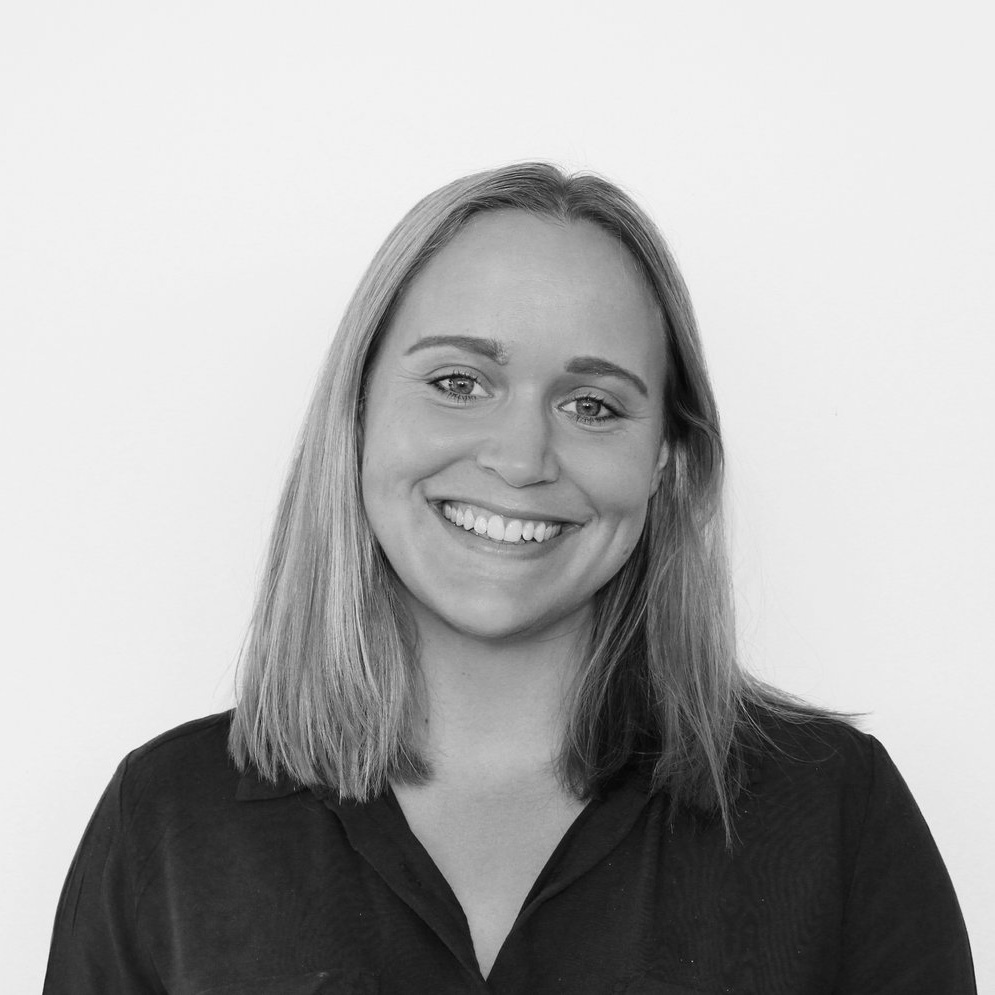 Sarah Lebner - Sarah (that's me) is the Principal Architect at multidisciplinary firm Light House Architecture and Science. She has been in this role since 2015 and manages a design team of 9.