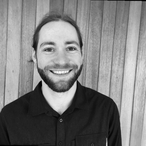 Owen Abbott - Owen is the current EmAGN ACT co-chair and both completed his registration and begun his own practice, Owen David Architecture, last year. Owen also undertakes part-time work in a local firm as a way of providing supplementary income whilst building his practice.