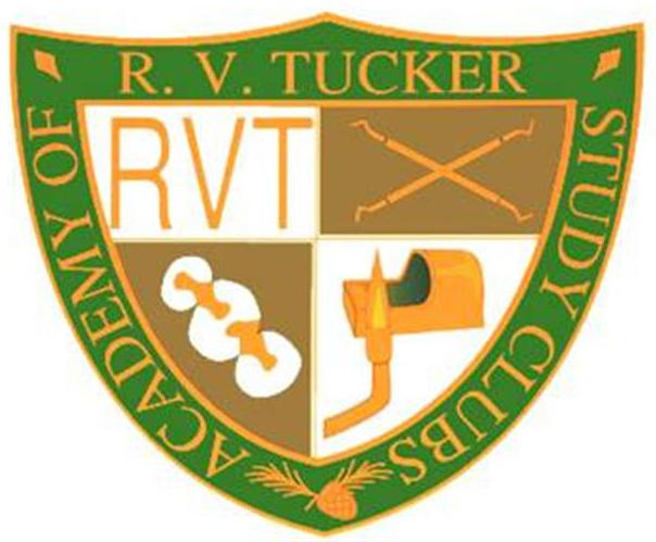 RVTucker-Logo.jpg
