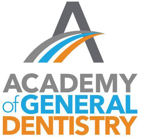agd-logo.jpg