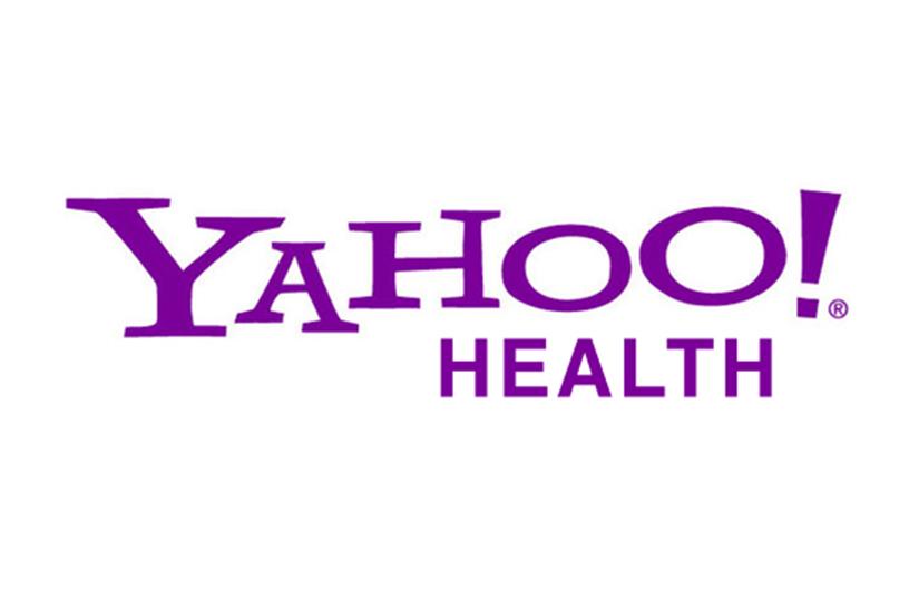 YahooHealth.jpg