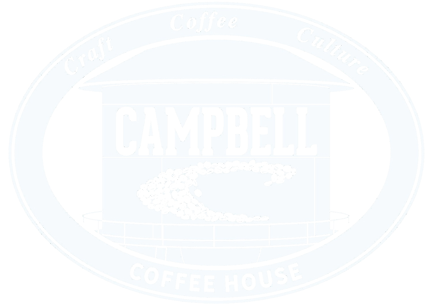 About us - Campbell Coffee House opened in November 2018. The vision = Create a space that balances both the need of being a parent and the desire of just being. Becoming the Bay's number one spot to hang out without a care - dine on delicious cuisine - and enjoy the company of those from all over the world. Ambiance:Campbell Coffee House interior reflects the hip sensibilities of the surrounding area while also accommodating families with small children. By focusing on sustainability and balance, our attention to detail creates the perfect space to grow up in.Why We Differ - Infant/Toddler Enrichment that focuses on Parental ResilienceWe have formed a specialized membership program that does what memberships are created to do. Supply ample perks to its members. Our program is unique because it provides enriching programs that actually make a difference. To us, Parents come first. It's that simple. Click here to find out more.